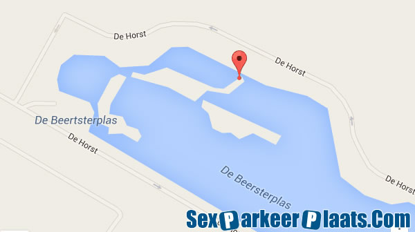 Beersterplas