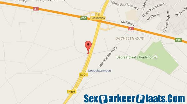 google bilde søk sex for eldre